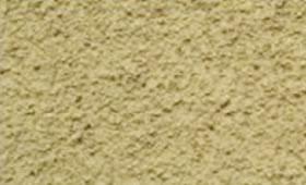 砂壁状模様(じゅらく)
