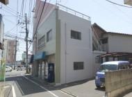 北九州市 S様邸外壁塗装 屋上防水工事