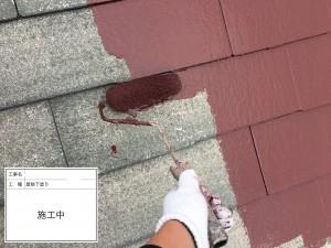 岡垣 豊田様邸_36